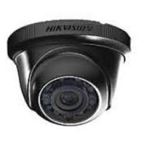 DS-2CE55C2P - HIKVision CCTV Internal Dome Camera